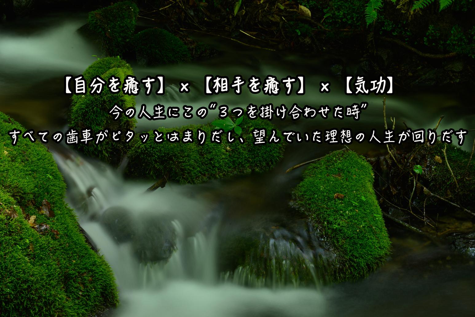 _DSC8076