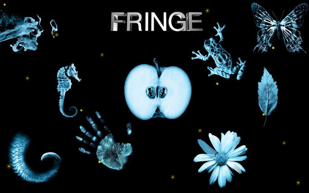 fringe-season5